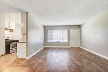 3930-3954 Ursula Ave Studio-3 Beds Apartment for Rent Photo Gallery 1
