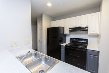 6000 Regal Estate Ln 1-3 Beds Apartment for Rent Photo Gallery 1
