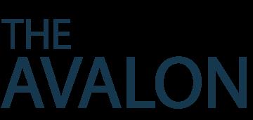 Charlotte Property Logo 22