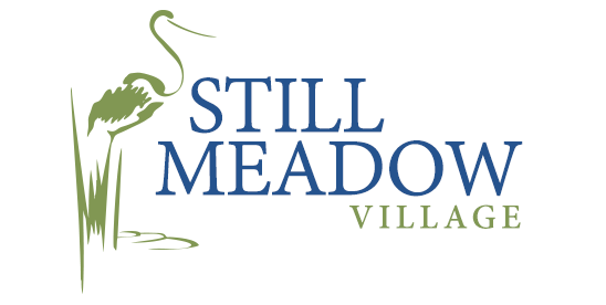 Wilmington Property Logo 34
