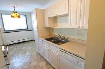 374 83Rd Ave NE 2-3 Beds Apartment for Rent Photo Gallery 1