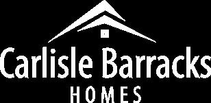 Carlisle Property Logo 62