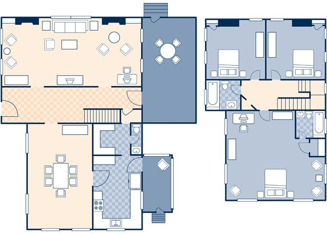 Marshall Ridge 2059 Floor Plan 19