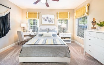 350 Peachtree Hills Ave NE 1-2 Beds Apartment for Rent Photo Gallery 1