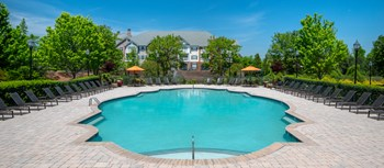 14205 Ballantyne Lake Road 1-4 Beds Apartment for Rent Photo Gallery 1