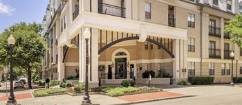 2427 Allen Street Studio-2 Beds Apartment for Rent Photo Gallery 1