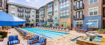 4330 Bull Creek Road Studio-3 Beds Apartment for Rent Photo Gallery 1