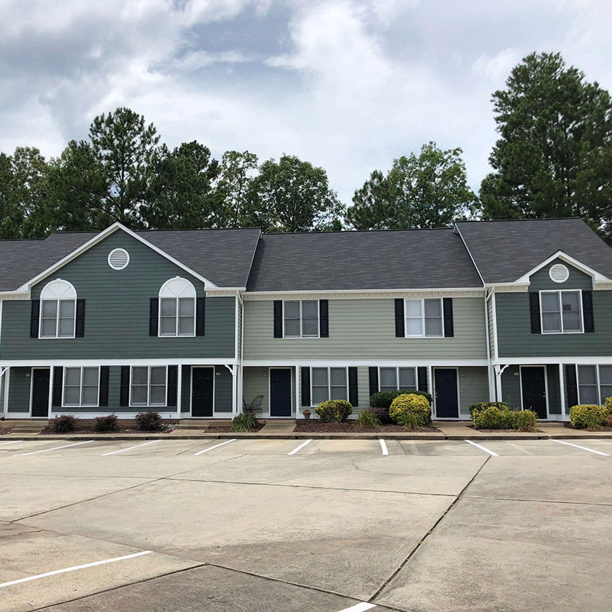 Durham Nc Apartments: Apartments In Durham, NC