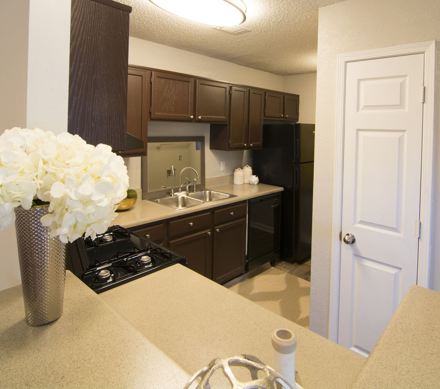 Averly Apartments | Apartments in Jonesboro, GA