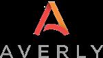 Averly Apartments Property Logo 12