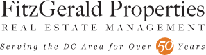 Washington Property Logo 7