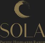 San Diego Property Logo 9