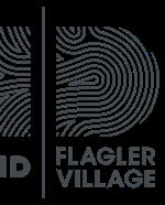 Fort Lauderdale Property Logo 20