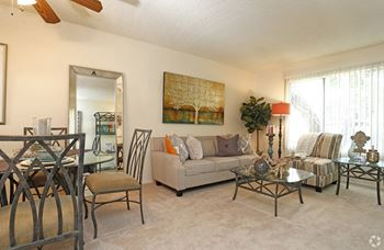 405 Rancho Arroyo Pkwy Studio-2 Beds Apartment for Rent Photo Gallery 1