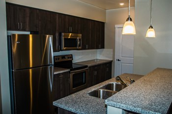 4842 Rural Rd SW 1-3 Beds Apartment for Rent Photo Gallery 1