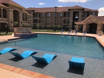Lower Rio Grande Valley Tx Apartments For Rent Rentcafé