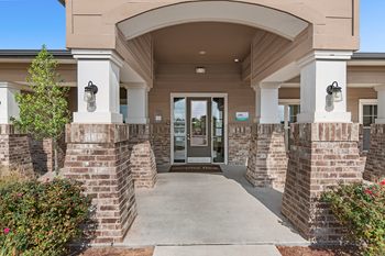 1509 Wayside Dr 1-3 Beds Apartment for Rent Photo Gallery 1
