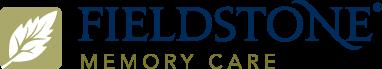 Yakima Property Logo 1