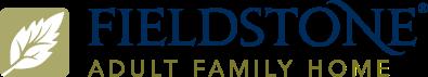 Yakima Property Logo 0