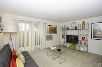3201 Yorba Linda Blvd Studio Apartment for Rent Photo Gallery 1
