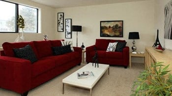 298 Fairview Place 1 Bed Apartment for Rent Photo Gallery 1