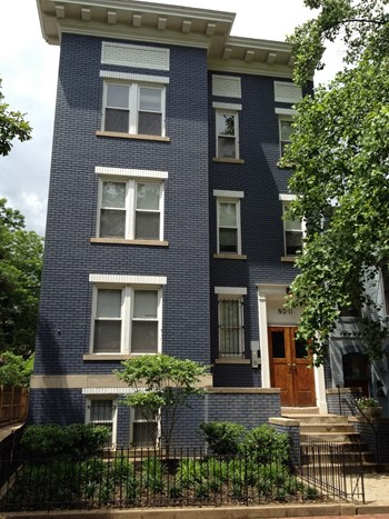 11 8th Street SE Studio-2 Beds Apartment for Rent Photo Gallery 1