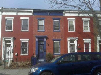 1626 4th Street NW 2 Beds House for Rent Photo Gallery 1