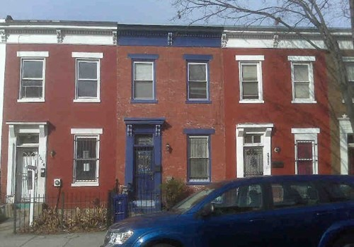 1626 4th Street NW Community Thumbnail 1