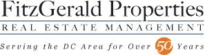 Washington Property Logo 7