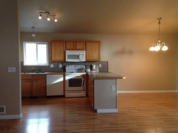 101 Sorcerer Ct 3 Beds House for Rent Photo Gallery 1
