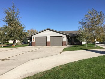 600 HWY 77 2 Beds Apartment for Rent Photo Gallery 1