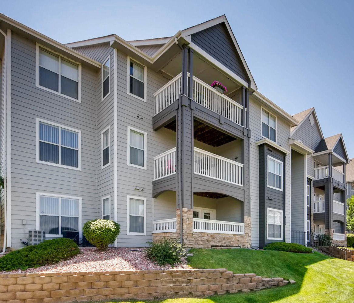 Eagles Landing | Apartments in Westminster, CO