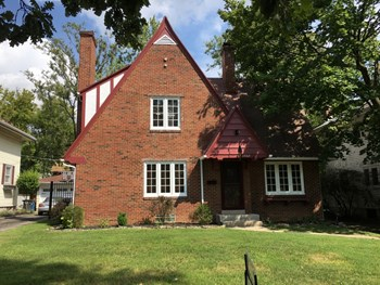 1732 Malvern Ave 3 Beds House for Rent Photo Gallery 1