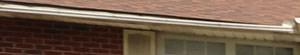 East Stroudsburg banner 1