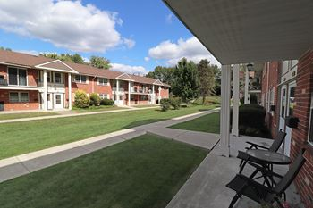 405 Greentree Drive 1-3 Beds Apartment for Rent Photo Gallery 1