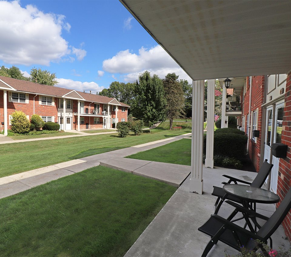 Apartments For Rent In Augusta Maine: Apartments In East Stroudsburg, PA