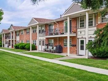 2 Bedroom Apartments For Rent In East Stroudsburg Pa Rentcafé