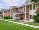 Green Valley Apartments Community Thumbnail 1
