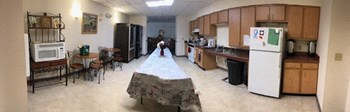 405 OLYMPIAN BLVD 1-2 Beds Apartment for Rent Photo Gallery 1