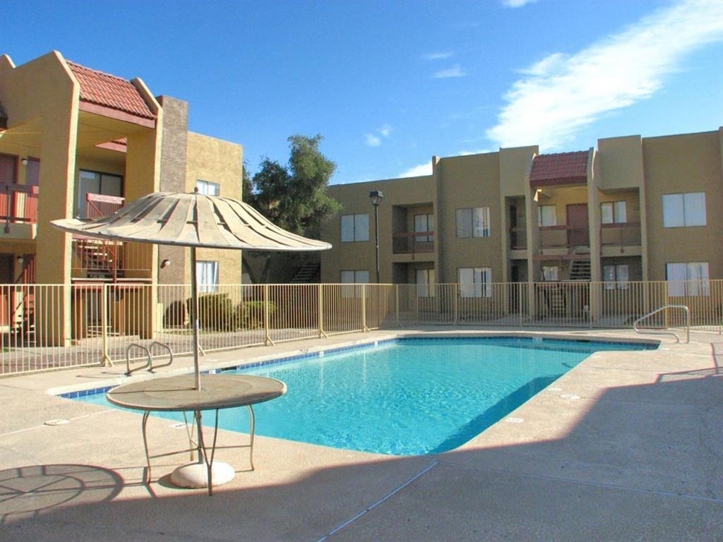 Shelton Apartments For Rent