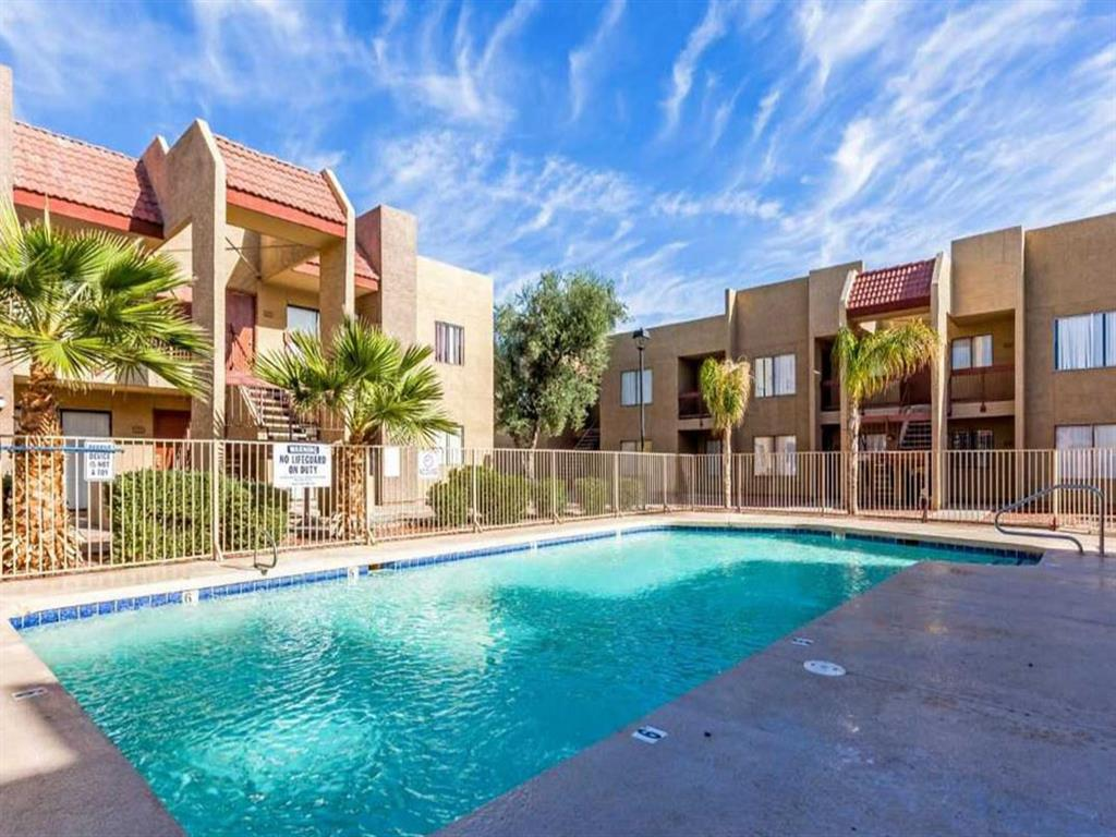 Phoenix photogallery 27