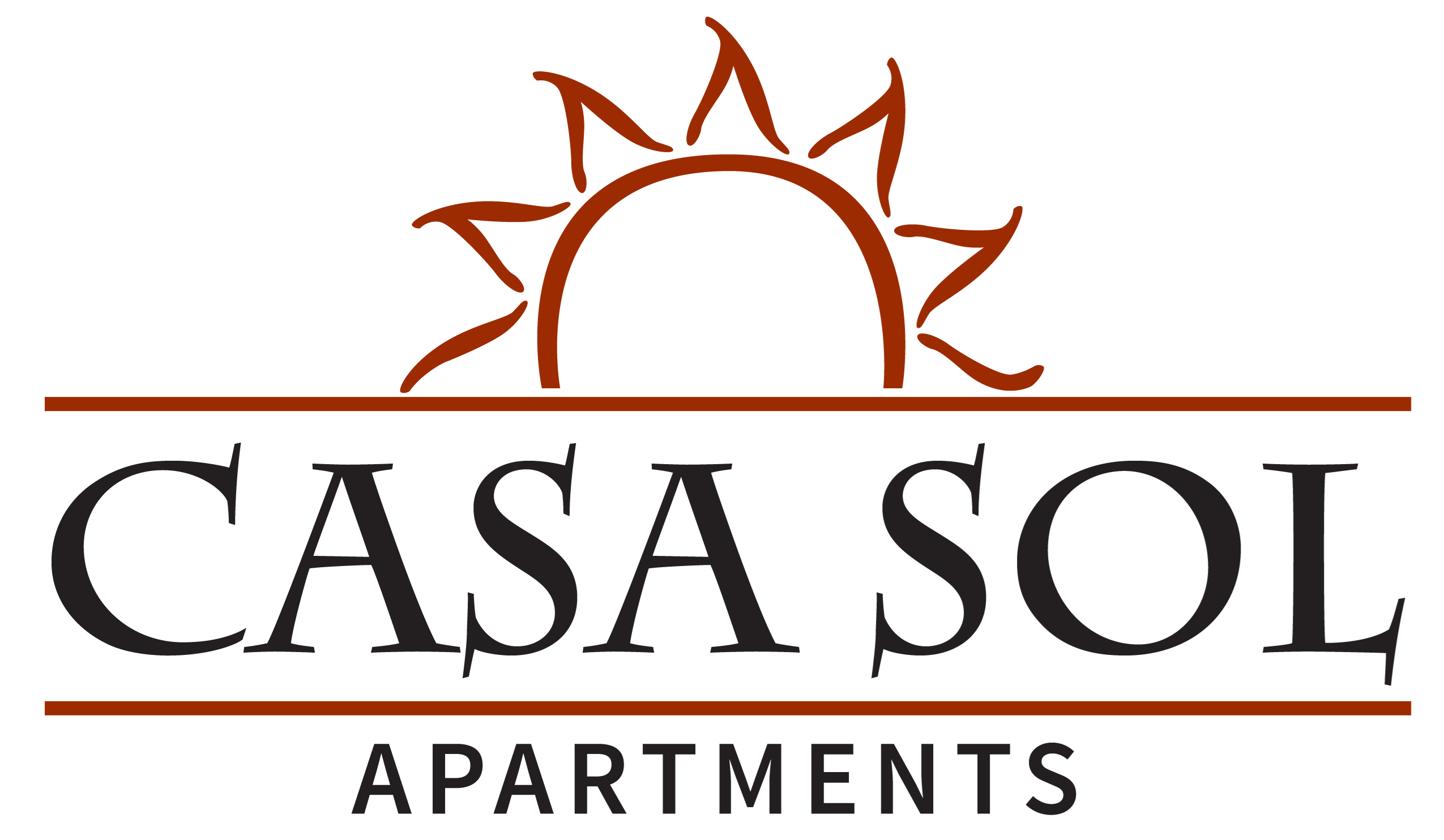 Phoenix Property Logo 33