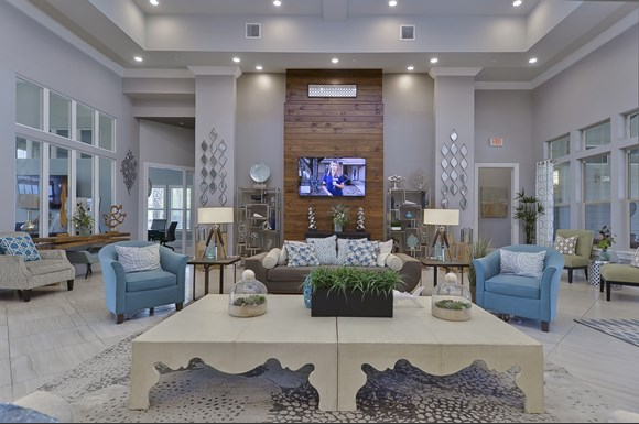 Apartments On Seminole Blvd Largo Fl