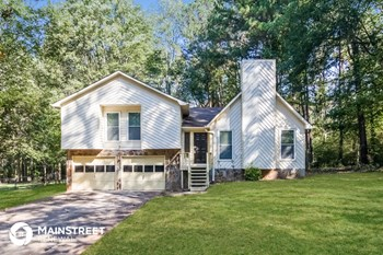 6076 Cowan Mill Rd 3 Beds House for Rent Photo Gallery 1