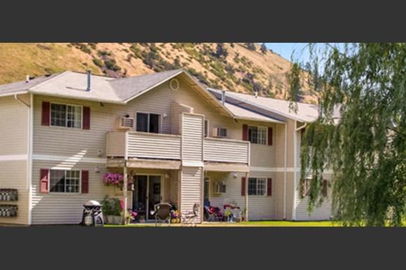 Cheap Apartments Missoula Mt