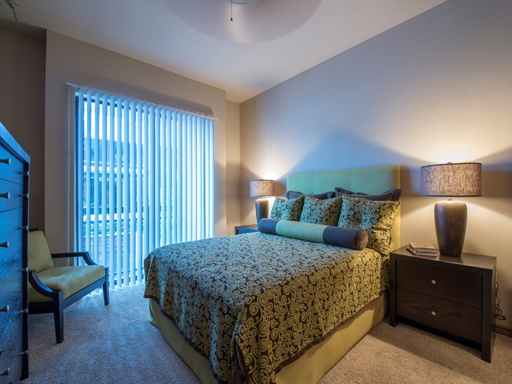 bedroom apartments in upper kirby