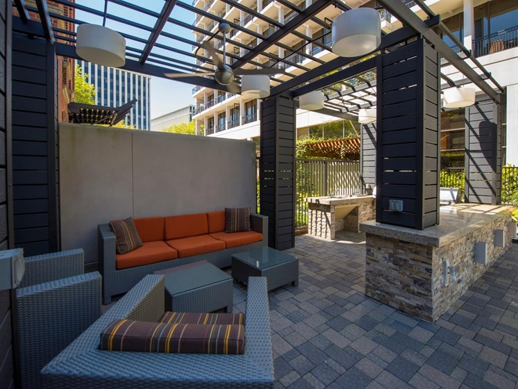 patio apartments in upper kirby
