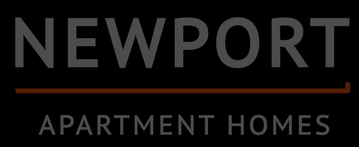 Nashville Property Logo 8