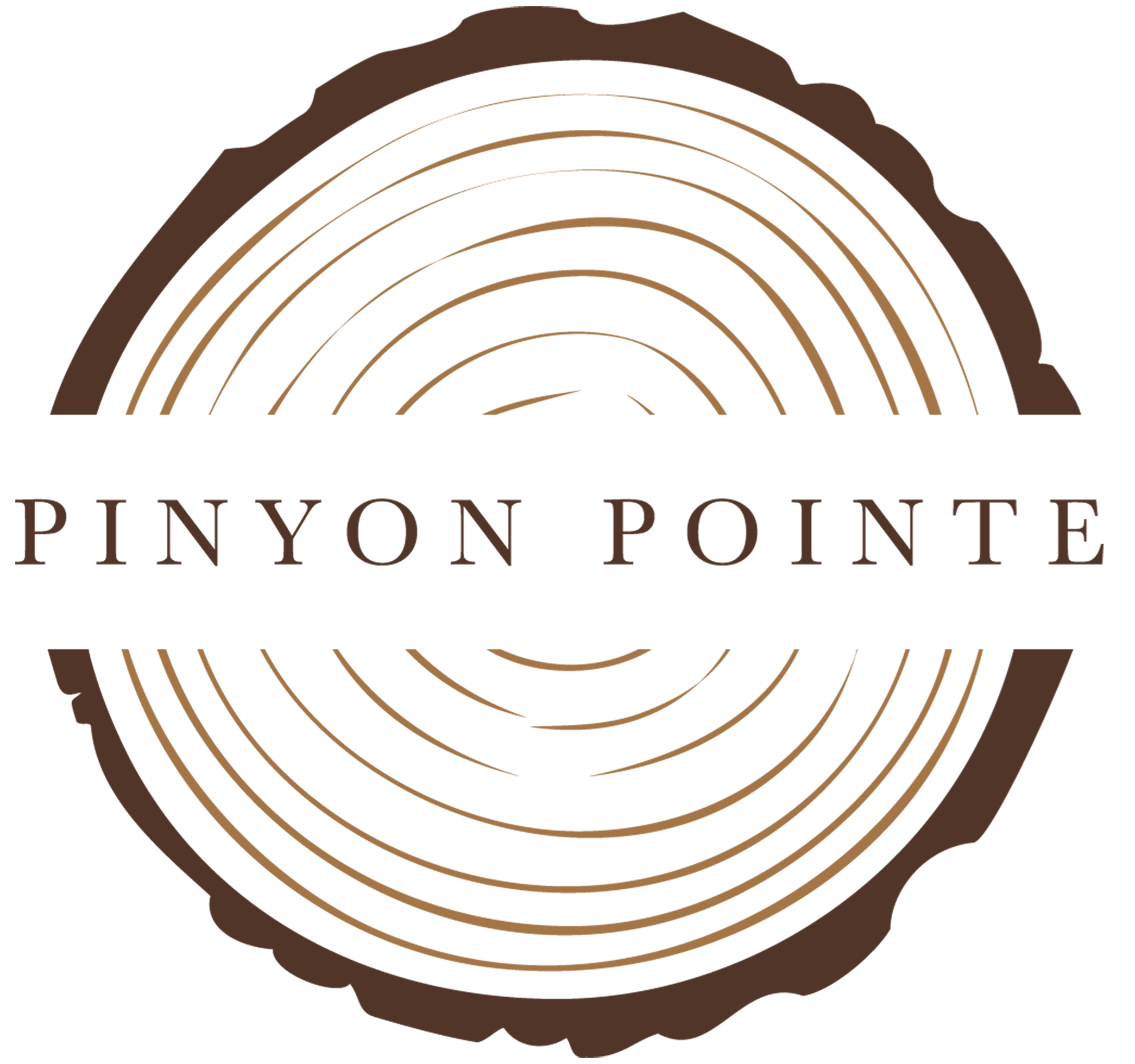 Pinyon Pointe, Loveland, CO