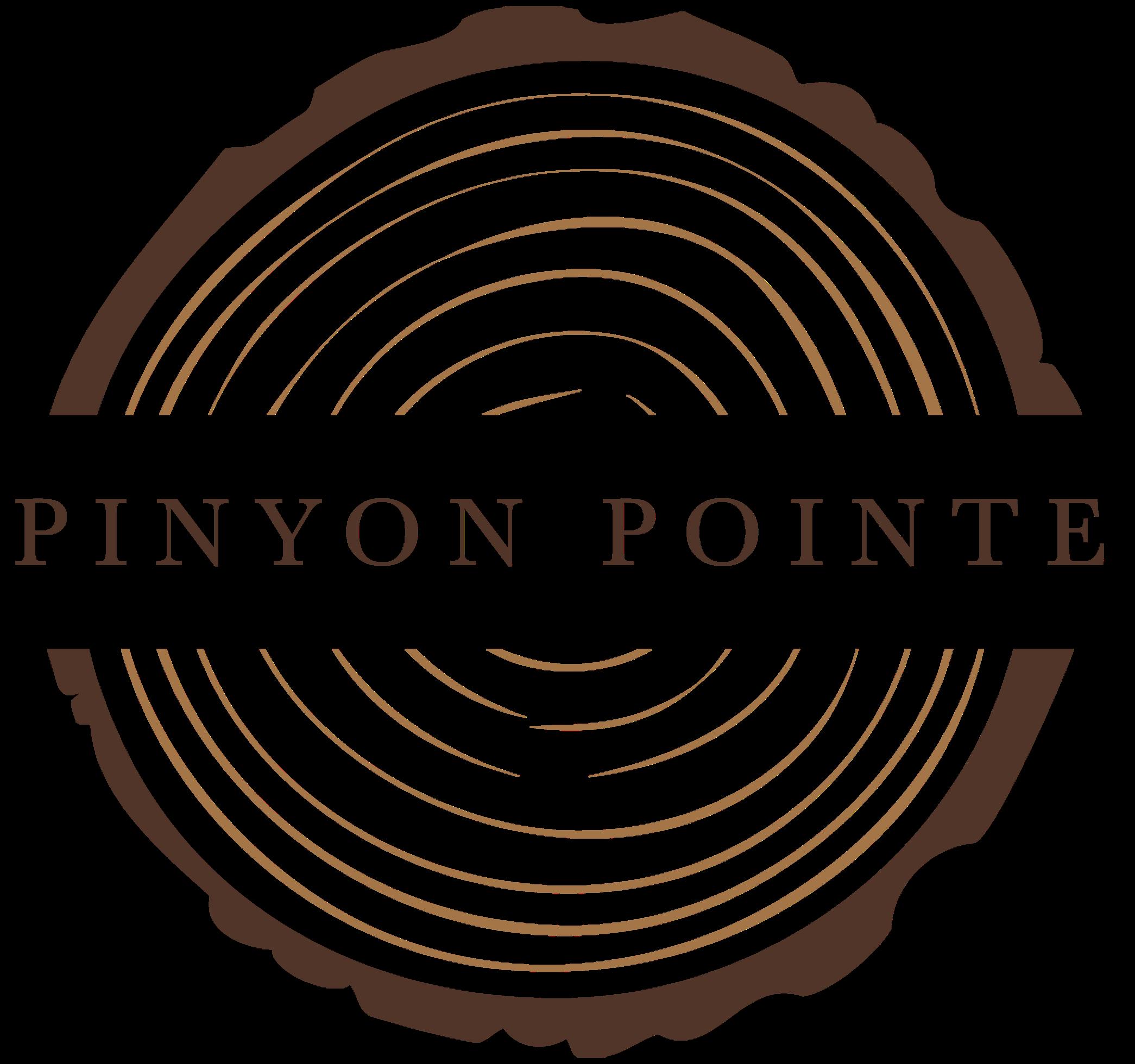 Pinyon Pointe, Loveland, CO